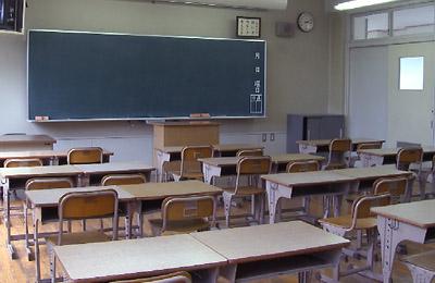 学校教育でITリテラシーがどこまで磨けるか、未知数だ(写真はイメージです... 学校教育でITリ